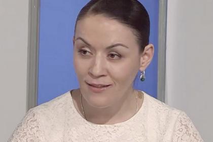 Назвавшая горожан «мразями» российская чиновница объяснилась