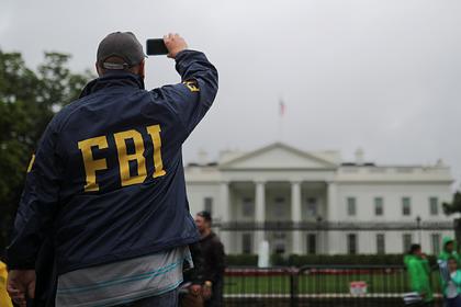 В расследовании «российского дела» Трампа обнаружили подлог