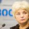 Татьяна Клименко (архивное фото)