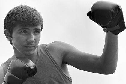 Он стал первым советским чемпионом мира по боксу. За что спортсмен получил 10 лет колонии?