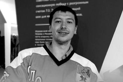 В Москве аспирант МГУ выпал из окна общежития и погиб
