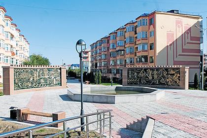 Мэра города в Казахстане уволили из-за изнасилования школьницы