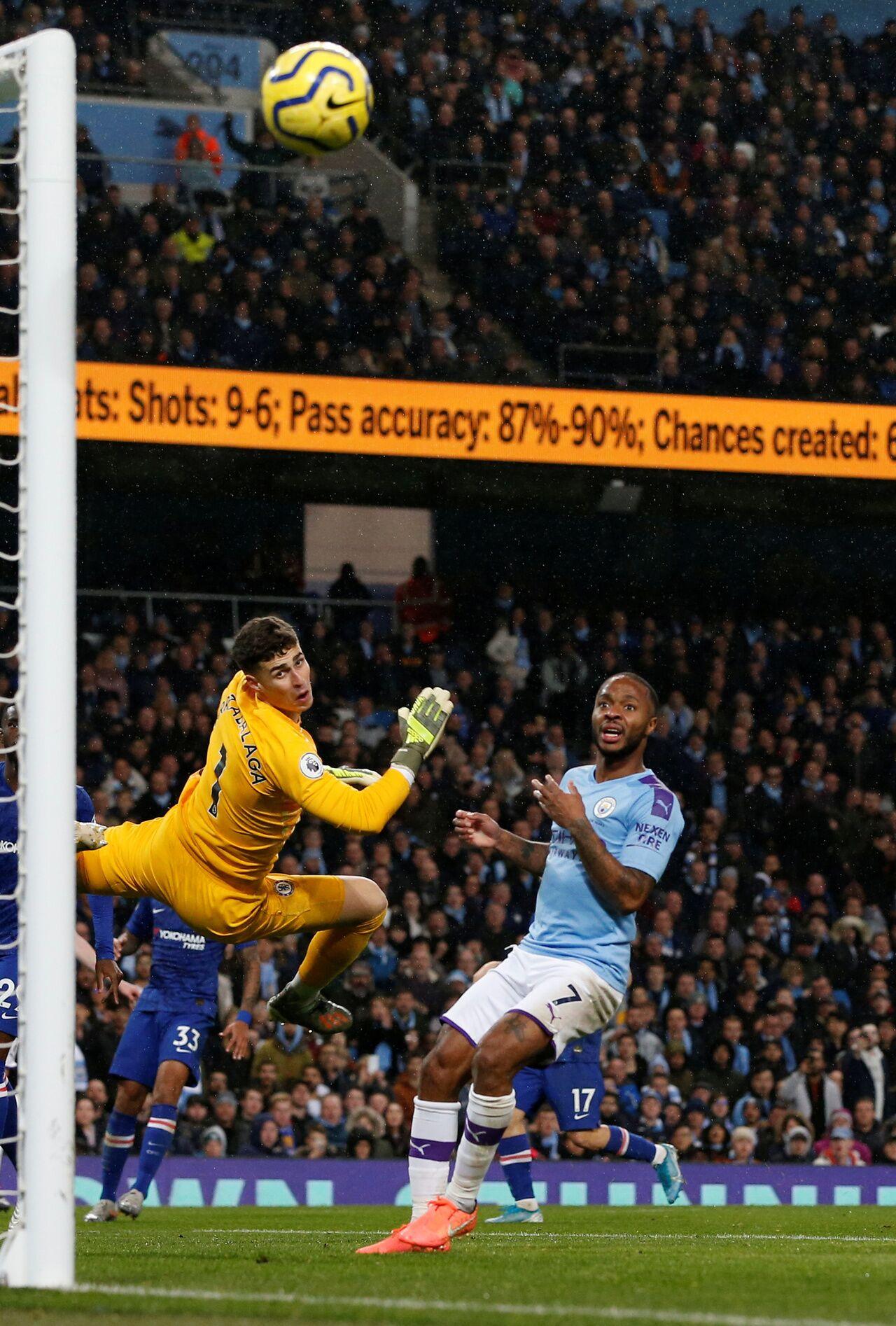Манчестер сити челси ссылки на матч