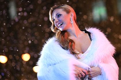 Навка отреагировала на призывы к Загитовой и Медведевой уйти из спорта