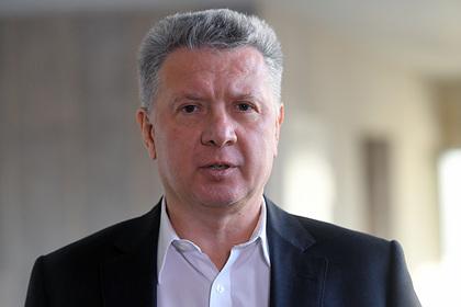Бывшего главу российской легкой атлетики уличили в «настоящем обмане»