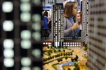 Покупателям жилья в России дадут возможность заработать на ремонт
