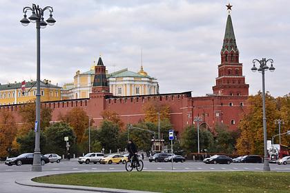 Руководителей российского спорта срочно вызвали в Кремль