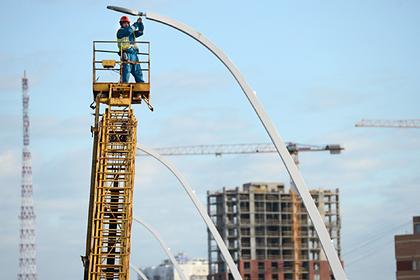 Инвесторы стали охотнее тратиться на недвижимость в России