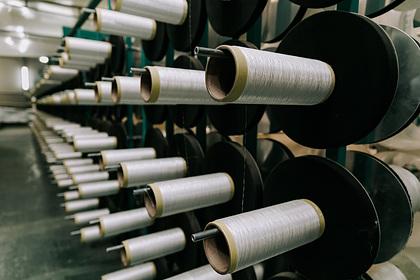 На Кубани докапитализируют местный Фонд поддержки промышленности
