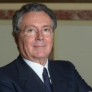 Санпаоло Джан Мария Грос-Пьетро