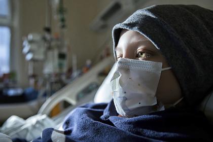 Россиян лишают импортных лекарств. Без них не выживут тысячи тяжелобольных людей