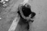 Акмара сложно обидеть, в основном он воспринимает все довольно просто, как данность, как уготовленную ему жизнь. Однако иногда на него находит отчаяние. Он прячет голову в колени и сидит так неподвижно какое-то время. Как будто собираясь с силами, чтобы продолжать жить.