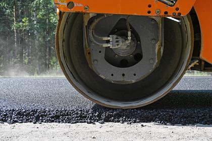 Калининградские дороги построят по-новому