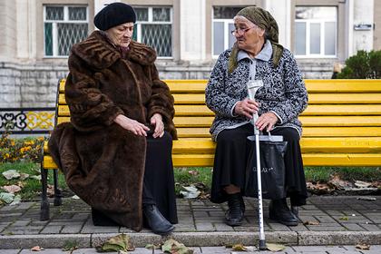 В Осетии обустроят сотни дворов