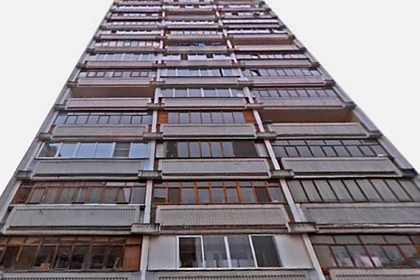 Россиянин купил квартиру с 600 прописанными и подал в суд на каждого из них