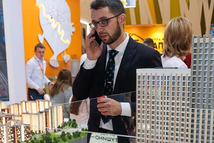 Секретные продажи квартир возобновились в Москве