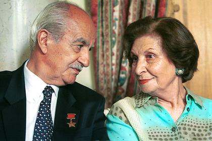 Она сорвала покушение на Сталина, Рузвельта и Черчилля. И всю жизнь тайно служила СССР