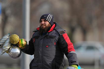 Россиянам напомнили о приближении двух двухдневных рабочих недель