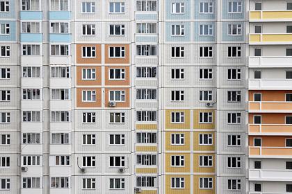 На севере Якутии спустя 30 лет начнут строить многоквартирные дома