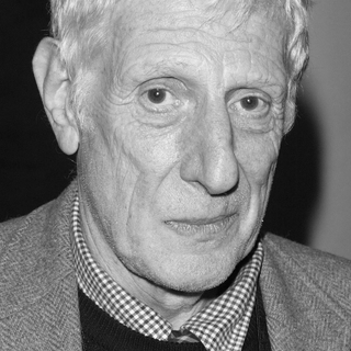 Джонатан Миллер