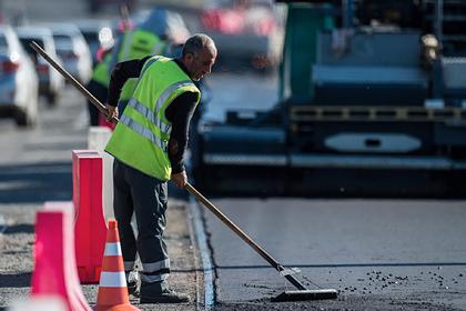 На Урале подвели итоги реконструкции дорог