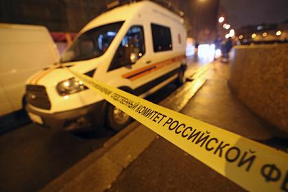 Белорусского риелтора осудили на 15 лет за убийство москвичей