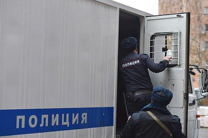 Россиянин получил 20 лет тюрьмы за избиение годовалой дочери до смерти