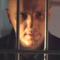 Олег  Рыльков
