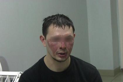 Россиянин отказался делиться квартирой и сжег ее назло всем
