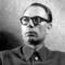 Андрей Власов в 1942