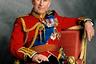 Сейчас принцу Уэльскому 71 год, и он уже пробыл в статусе наследника дольше, чем кто-либо до него. Если он примет корону от своей матери, то станет старейшим  на момент коронации монархом в истории Великобритании.