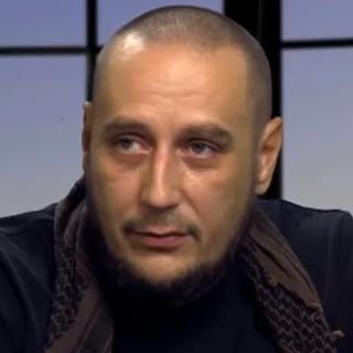 Роман Теленкевич
