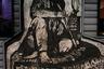 Миллионка долгие годы оставалась одним из главных криминальных кварталов города, реальной властью в котором была китайская мафия. Ничего не изменила и постепенная депортация переселенцев обратно в Китай. Окончательно победить триады удалось лишь в 1938 году, когда из СССР были изгнаны последние китайцы. Память о тех временах — расположенная в одном из дворов квартала работа Павла Шугурова «Король Миллионки» — собирательный образ китайского мафиози. Увы, в ходе ремонта здания она была уничтожена.