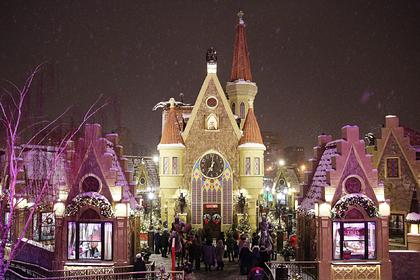 Бизнес поддержал введение выходного 31 декабря