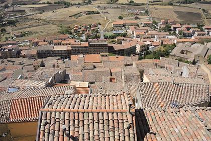 На Сицилии началась распродажа домов по 1 евро