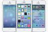 В 2013-м из Apple ушел старший вице-президент по iOS Скотт Форсталл, и Джони Айв стал отвечать за интерфейс всех последующих версий мобильной операционной системы. В итоге он полностью изменил iOS, удалив все элементы, напоминающие реальные предметы (вроде имитации книжной полки в iBooks или элементов из кожи в «Календаре»), и сделал интерфейс «плоским». Это был один из самых «кривых» релизов Apple, ошибки с багами встречались постоянно, а новый внешний вид системы не нравился пользователям, и многие объявили бойкот iOS7. Сейчас iOS значительно отличается от того, что было в 2013 году, но основные элементы той концепции дизайна встречаются до сих пор.