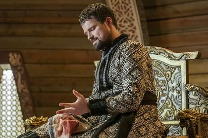 Ведьмак, викинги, вампиры — какие сериалы смотреть в декабре