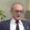 Юрий Безменов