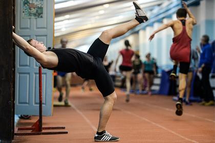 Россияне положительно оценивают вклад букмекеров в развитие национального спорта
