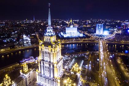 Фарцовщики, агенты КГБ и элита: тест на знание лучших гостиниц СССР