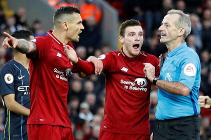 Аткинсон снова убьет «Ливерпуль»? Смотрите матч с «Брайтоном» по подписке в подарок