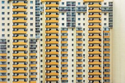 России предрекли скорое падение ставок по ипотеке