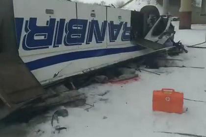 Родственникам погибших в ДТП в Забайкалье выплатят по миллиону рублей