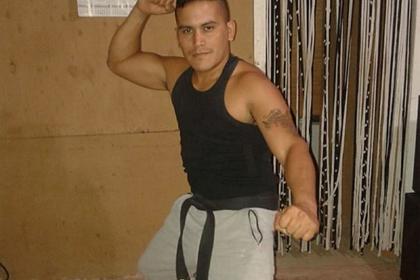 Leandro Bogao