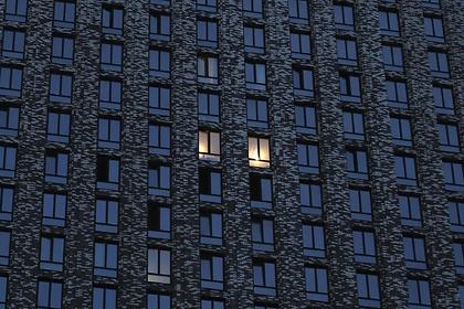 Москвич попросил 600 тысяч рублей в месяц за квартиру с шелковыми стенами
