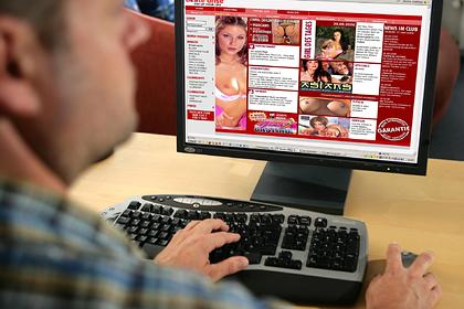 Обманом снятая в порно девушка раскрыла подробности мошеннической схемы