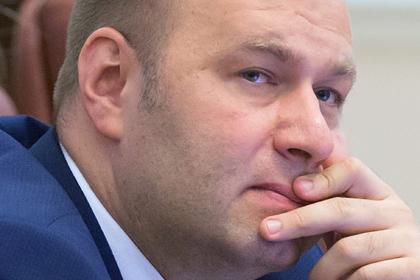 Алексей Оржель