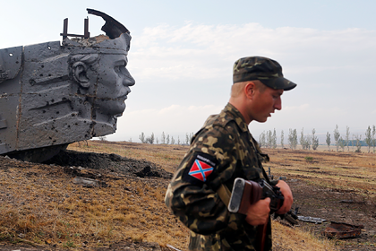 Переговоры по Донбассу зашли в тупик. Украина теряет шанс вернуть мятежные регионы