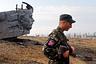 tabloid 4478bcade04f55fe85f4b7da85a57611 Украина заявила об ожидании военного противостояния с Россией