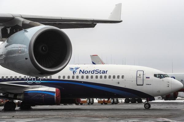 Ожидавшие самолет в аэропорту два дня россияне поделились своими ощущениями